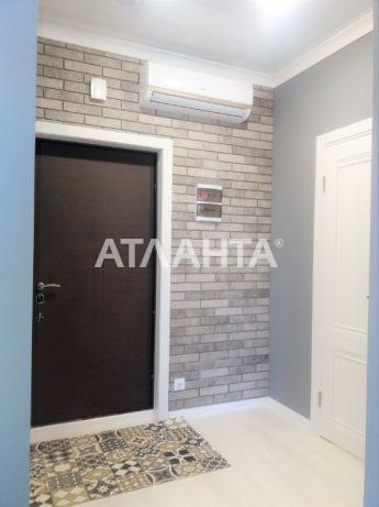 Продается 2-комнатная Квартира на ул. Ул. Максимовича — 82 000 у.е. (фото №13)