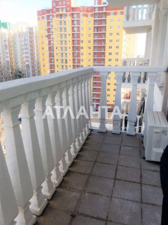 Продается 2-комнатная Квартира на ул. Ул. Максимовича — 82 000 у.е. (фото №14)