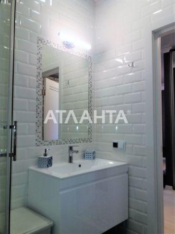 Продается 2-комнатная Квартира на ул. Ул. Максимовича — 82 000 у.е. (фото №17)