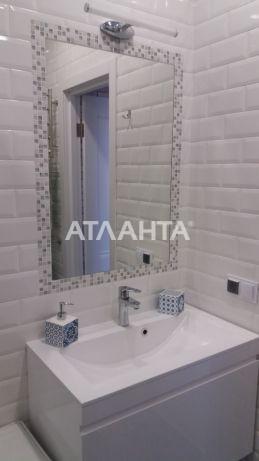 Продается 2-комнатная Квартира на ул. Ул. Максимовича — 82 000 у.е. (фото №19)