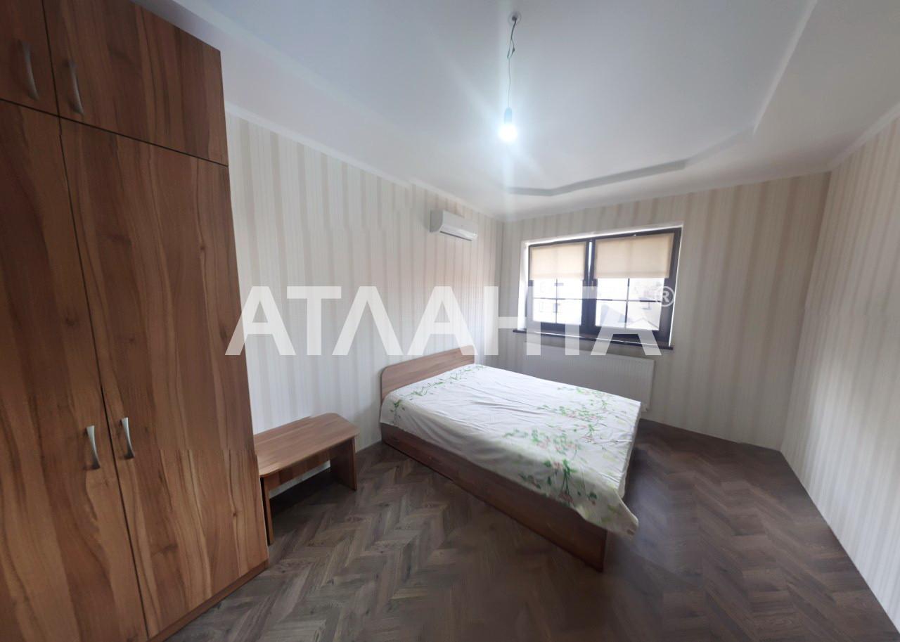 Продается 1-комнатная Квартира на ул. Ул. Вильямса — 60 000 у.е. (фото №4)
