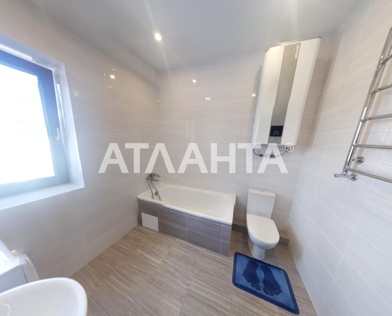 Продается 1-комнатная Квартира на ул. Ул. Вильямса — 60 000 у.е. (фото №6)