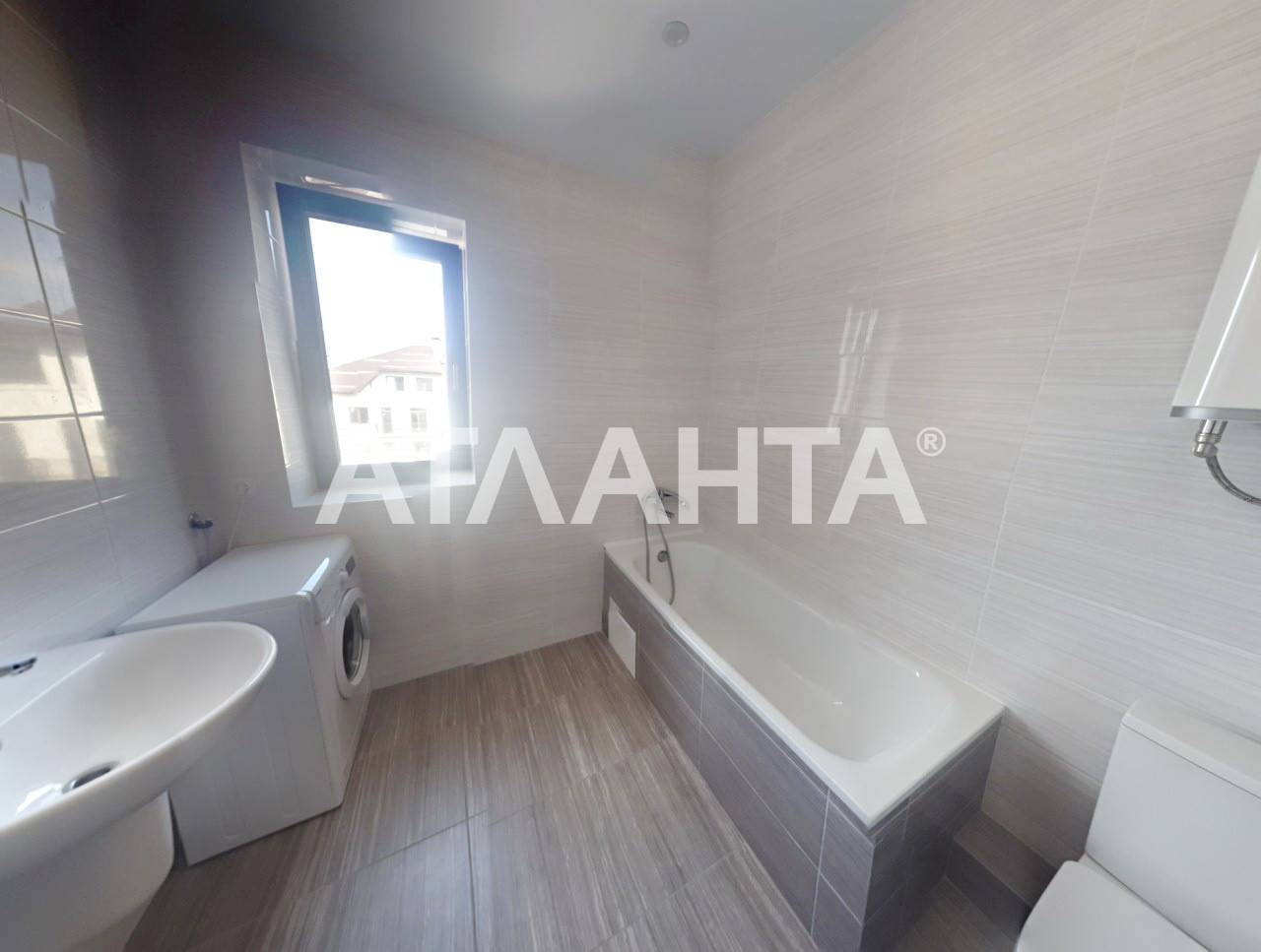 Продается 1-комнатная Квартира на ул. Ул. Вильямса — 60 000 у.е. (фото №15)