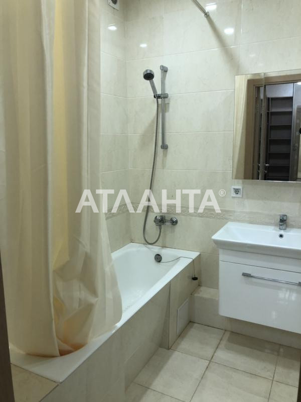 Продается 1-комнатная Квартира на ул. Ул. Вильямса — 82 000 у.е. (фото №6)