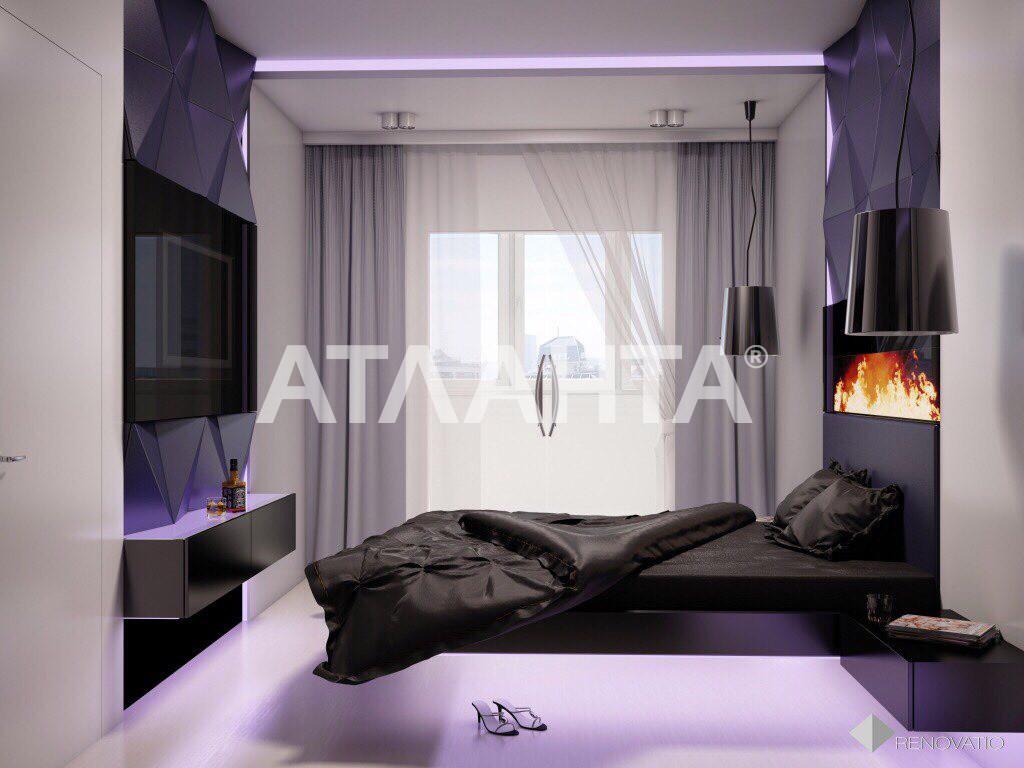 Продается 2-комнатная Квартира на ул. Ул. Симоненко — 145 000 у.е.