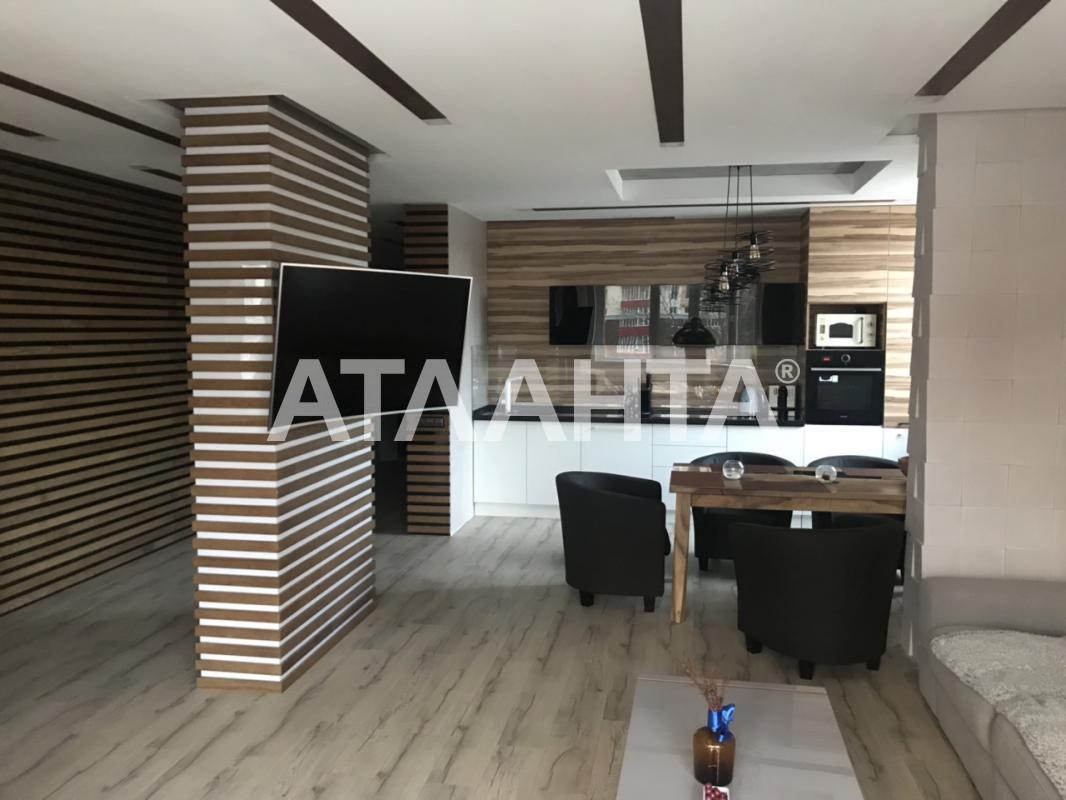 Продается 2-комнатная Квартира на ул. Ул. Симоненко — 145 000 у.е. (фото №3)