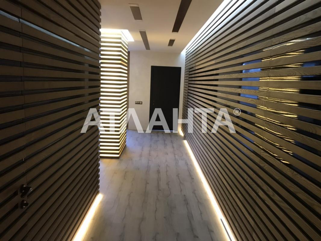 Продается 2-комнатная Квартира на ул. Ул. Симоненко — 145 000 у.е. (фото №8)