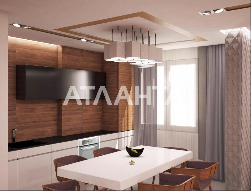 Продается 2-комнатная Квартира на ул. Ул. Симоненко — 145 000 у.е. (фото №10)
