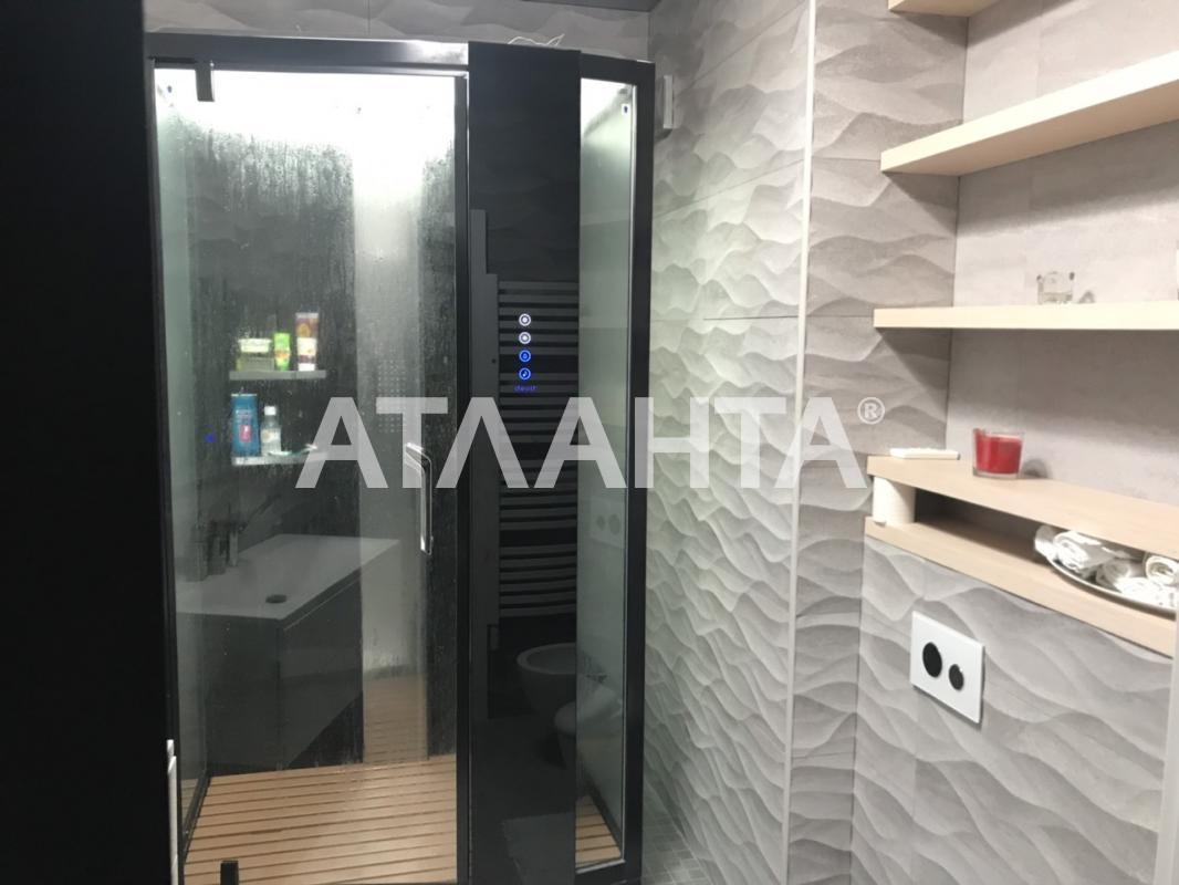 Продается 2-комнатная Квартира на ул. Ул. Симоненко — 145 000 у.е. (фото №13)
