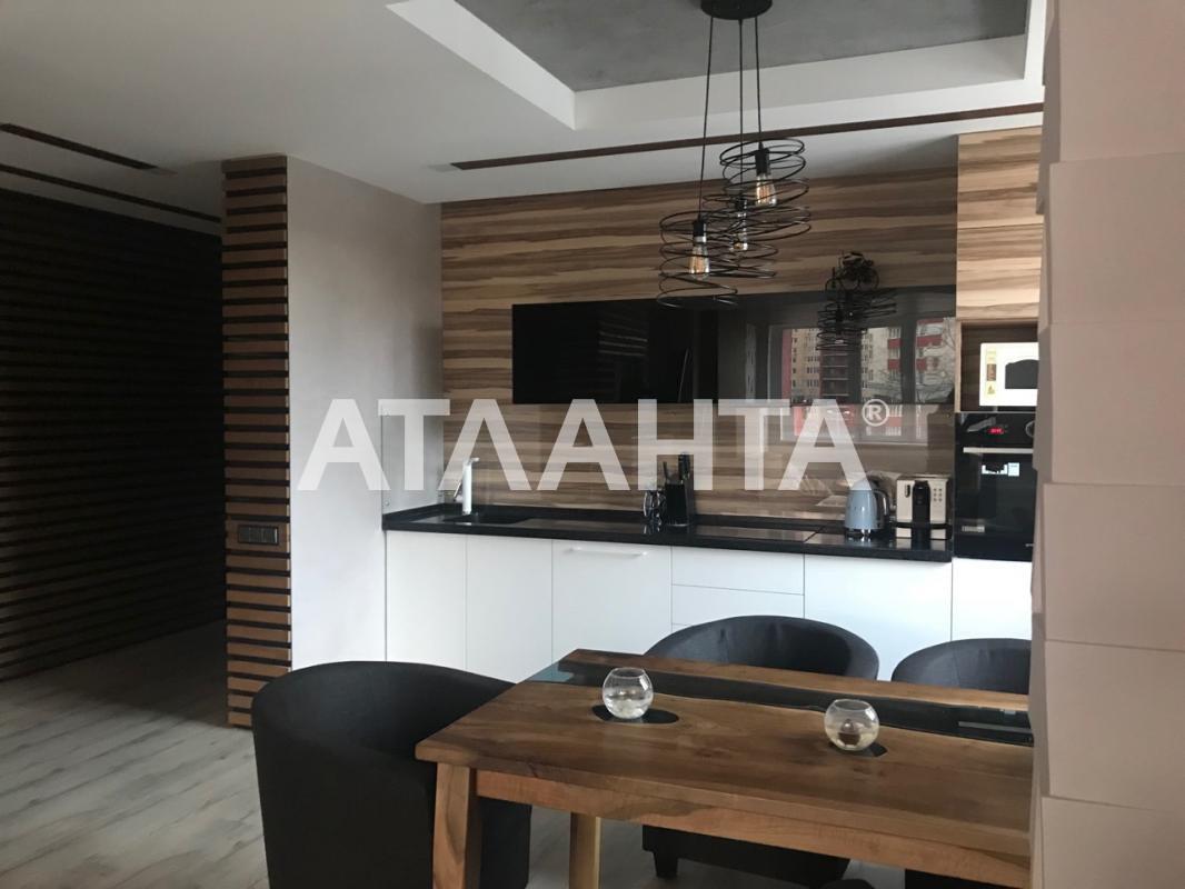 Продается 2-комнатная Квартира на ул. Ул. Симоненко — 145 000 у.е. (фото №14)