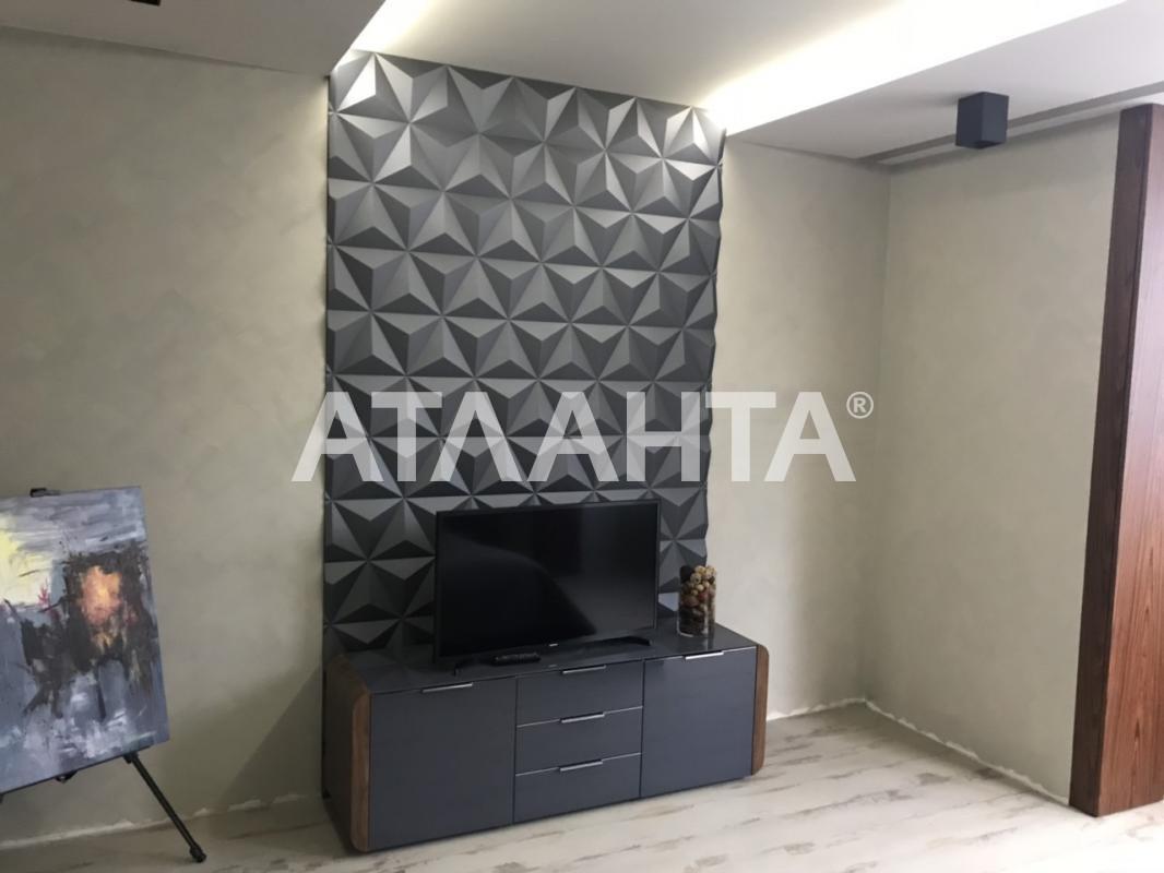 Продается 2-комнатная Квартира на ул. Ул. Симоненко — 145 000 у.е. (фото №15)