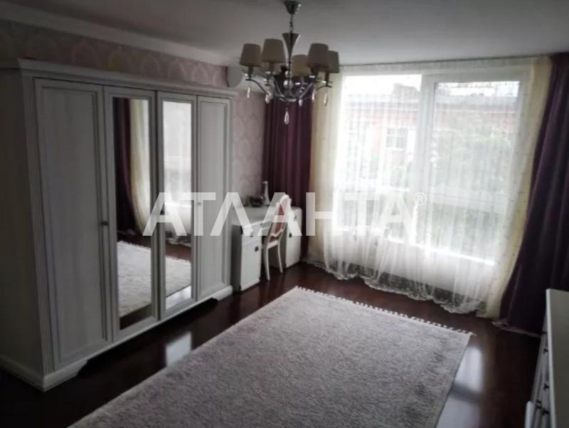 Продается 3-комнатная Квартира на ул. Коломиевский Пер. — 155 000 у.е.