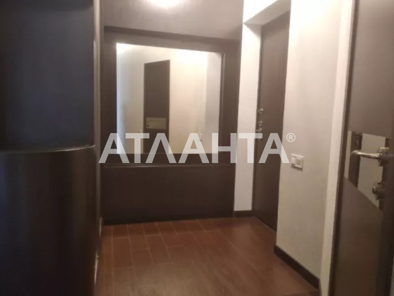 Продается 3-комнатная Квартира на ул. Коломиевский Пер. — 155 000 у.е. (фото №4)