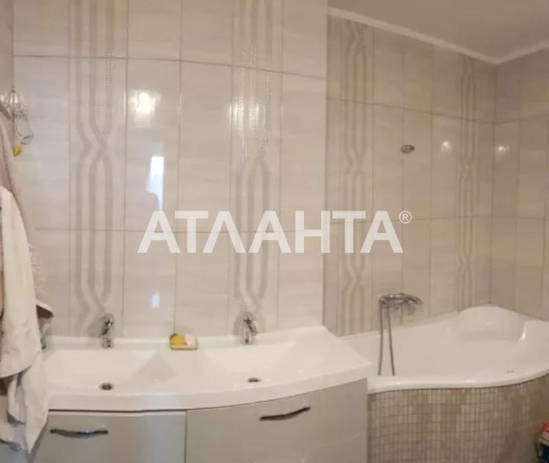 Продается 3-комнатная Квартира на ул. Коломиевский Пер. — 155 000 у.е. (фото №5)