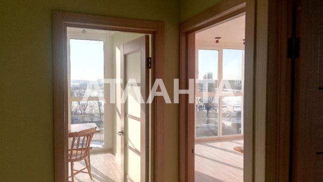 Продается 2-комнатная Квартира на ул. Добробутна — 49 000 у.е. (фото №2)