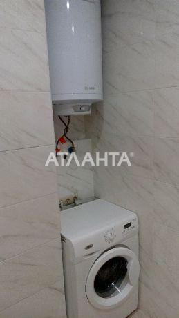 Продается 2-комнатная Квартира на ул. Добробутна — 49 000 у.е. (фото №3)