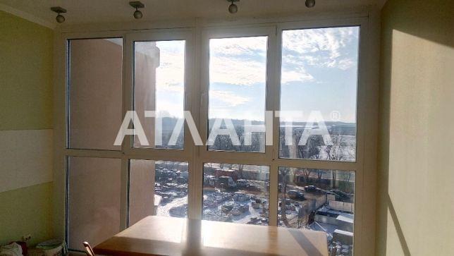 Продается 2-комнатная Квартира на ул. Добробутна — 49 000 у.е. (фото №4)