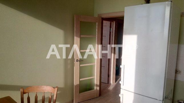 Продается 2-комнатная Квартира на ул. Добробутна — 49 000 у.е. (фото №5)