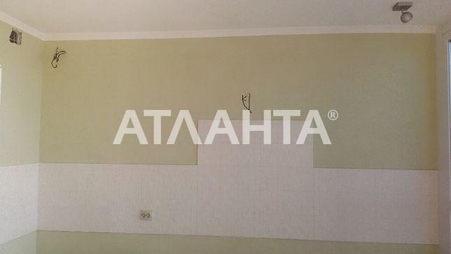 Продается 2-комнатная Квартира на ул. Добробутна — 49 000 у.е. (фото №6)