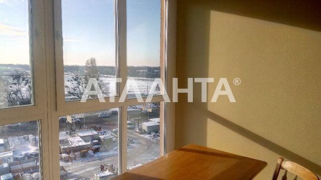 Продается 2-комнатная Квартира на ул. Добробутна — 49 000 у.е. (фото №7)