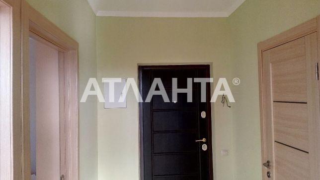 Продается 2-комнатная Квартира на ул. Добробутна — 49 000 у.е. (фото №8)