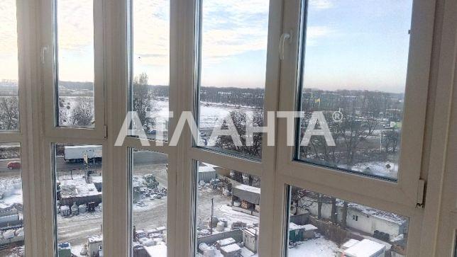 Продается 2-комнатная Квартира на ул. Добробутна — 49 000 у.е. (фото №9)