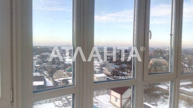 Продается 2-комнатная Квартира на ул. Добробутна — 49 000 у.е. (фото №10)