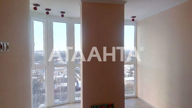 Продается 2-комнатная Квартира на ул. Добробутна — 49 000 у.е. (фото №11)