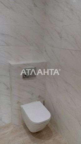 Продается 2-комнатная Квартира на ул. Добробутна — 49 000 у.е. (фото №12)