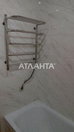 Продается 2-комнатная Квартира на ул. Добробутна — 49 000 у.е. (фото №13)