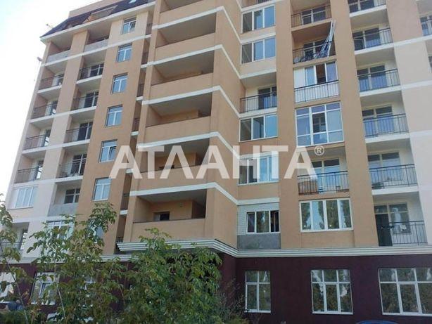 Продается 1-комнатная Квартира на ул. Добробутна — 24 000 у.е.