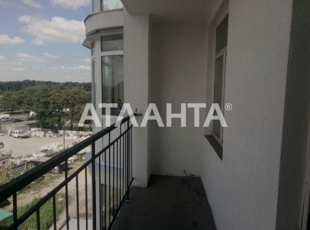 Продается 1-комнатная Квартира на ул. Добробутна — 24 000 у.е. (фото №2)