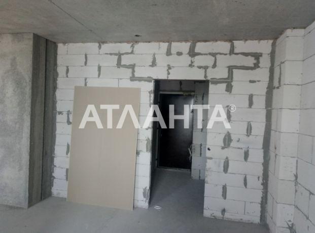 Продается 1-комнатная Квартира на ул. Добробутна — 24 000 у.е. (фото №6)