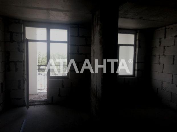 Продается 1-комнатная Квартира на ул. Добробутна — 24 000 у.е. (фото №7)