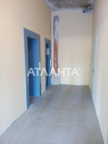 Продается 1-комнатная Квартира на ул. Добробутна — 24 000 у.е. (фото №8)