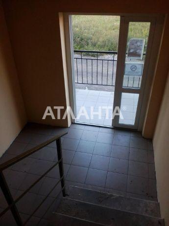 Продается 1-комнатная Квартира на ул. Добробутна — 24 000 у.е. (фото №10)