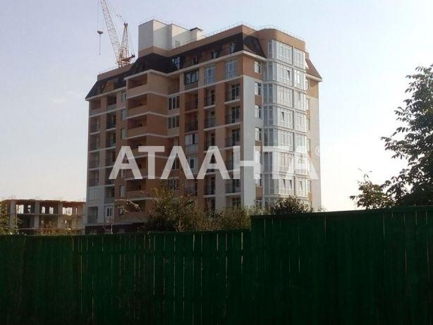 Продается 1-комнатная Квартира на ул. Добробутна — 24 000 у.е. (фото №11)