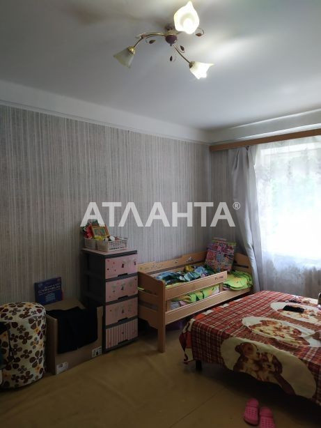 Продается 2-комнатная Квартира на ул. Бул. Ромена Роллана — 34 000 у.е. (фото №2)