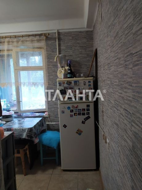 Продается 2-комнатная Квартира на ул. Бул. Ромена Роллана — 34 000 у.е. (фото №3)