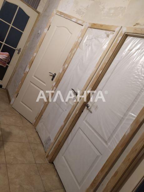 Продается 2-комнатная Квартира на ул. Бул. Ромена Роллана — 34 000 у.е. (фото №4)