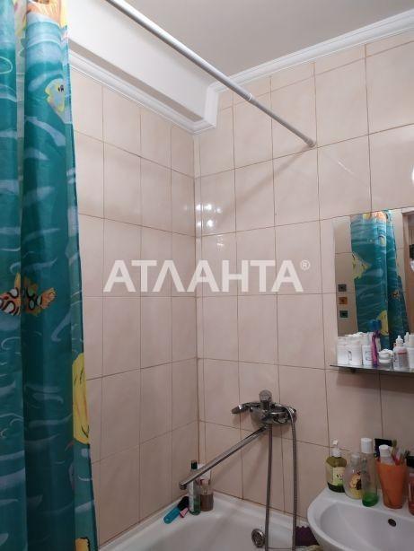 Продается 2-комнатная Квартира на ул. Бул. Ромена Роллана — 34 000 у.е. (фото №5)