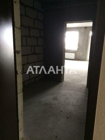 Продается 2-комнатная Квартира на ул. Дмитрия Луценко (Крейсера Аврора) — 58 000 у.е. (фото №2)