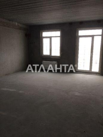 Продается 2-комнатная Квартира на ул. Дмитрия Луценко (Крейсера Аврора) — 58 000 у.е. (фото №3)