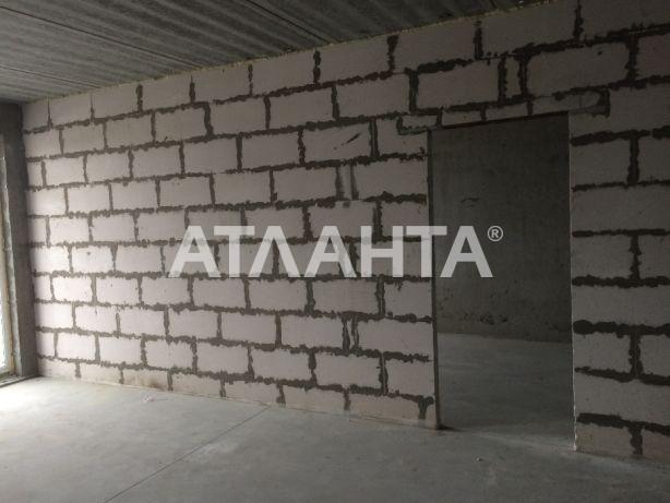 Продается 2-комнатная Квартира на ул. Дмитрия Луценко (Крейсера Аврора) — 58 000 у.е. (фото №5)