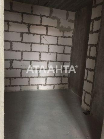 Продается 2-комнатная Квартира на ул. Дмитрия Луценко (Крейсера Аврора) — 58 000 у.е. (фото №6)