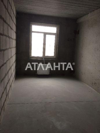 Продается 2-комнатная Квартира на ул. Дмитрия Луценко (Крейсера Аврора) — 58 000 у.е. (фото №7)