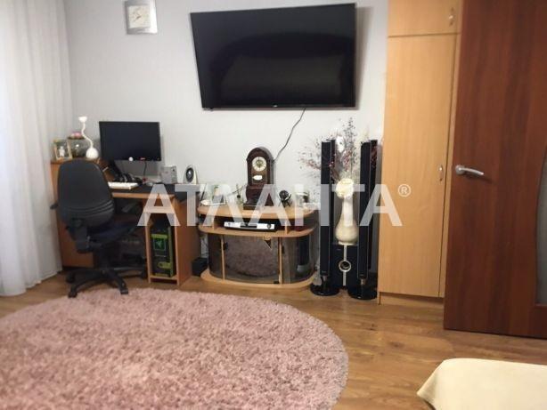 Продается 1-комнатная Квартира на ул. Соборна — 60 000 у.е.