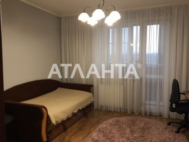 Продается 1-комнатная Квартира на ул. Соборна — 60 000 у.е. (фото №3)
