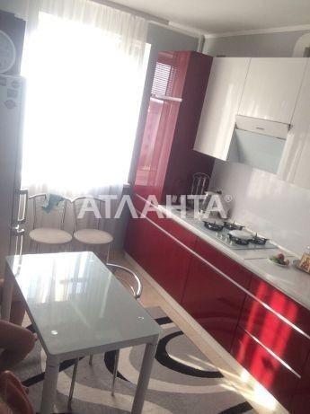 Продается 1-комнатная Квартира на ул. Соборна — 60 000 у.е. (фото №5)