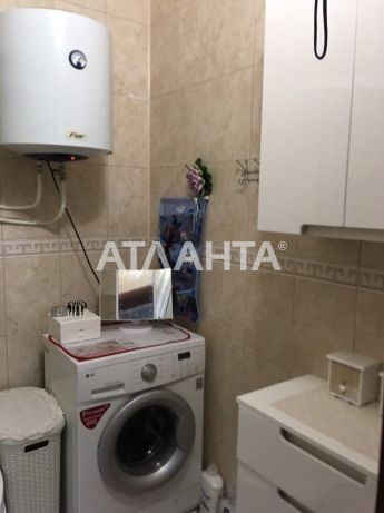 Продается 1-комнатная Квартира на ул. Соборна — 60 000 у.е. (фото №6)